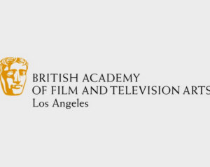 BAFTA Los Angeles Grows 2019 Newcomers Program Ranks