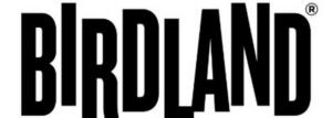 Birdland Jazz Club Releases Schedule for Week of November 18