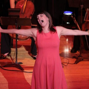 18th Annual BROADWAY UNPLUGGED Concert Will Take Place on Monday, November 18 at Merkin Hall