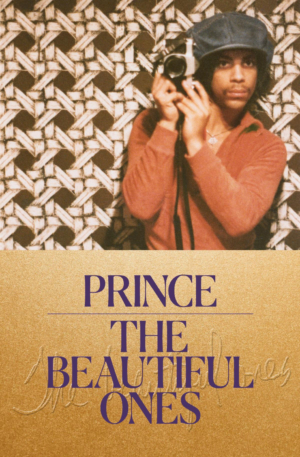 The Town Hall Presents PRINCE: THE BEAUTIFUL ONES