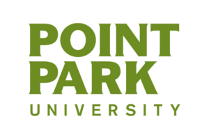BWW College Guide - Everything You Need to Know About Point Park University in 2019/2020