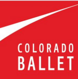 Colorado Ballet Plans for New Sets & Costumes for 60th Anniversary of THE NUTCRACKER