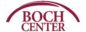 Becca Kufrin and Ben Higgins will Co-Host The Bachelor Live on Stage at the Boch Center Wang Theatre
