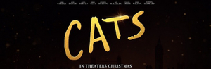 CATS Film Will Miss the Deadline For Multiple Award Nominations This Season