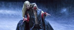 BWW Review: MACBETH at Grand Théâtre