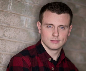 BWW Interview: WE WILL ROCK YOU's Trevor Coll on Bringing the North American Tour to New York City & Singing Queen's Iconic Anthems
