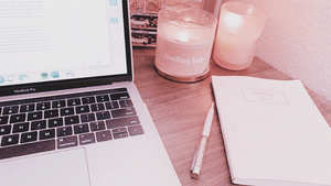 BWW Blog: Tailoring Your Major to You