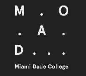 Museum of Art and Design at Miami Dade College will Celebrate Miami Art Week