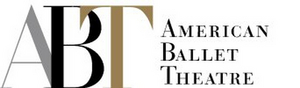 Misty Copeland To Dance Title Role in ROMEO AND JULIET at American Ballet Theatre's Abu Dhabi Festival Appearance