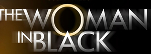 THE WOMAN IN BLACK, The Long-Running UK Hit is Coming to The McKittrick Hotel For 6-Week Limited Engagement