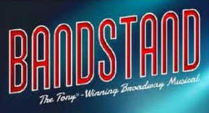 BANDSTAND THE MUSICAL is Coming to Jacksonville