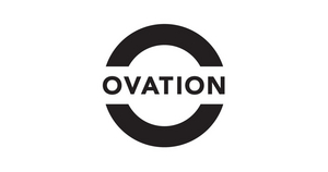 Ovation Acquires Additional Seasons of TRAVEL MAN and MIDSOMER MURDERS