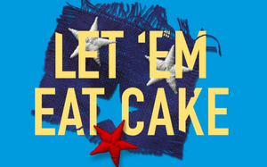 MasterVoices Begins 2019-2020 Season with Concert Staging of The Gershwins' LET 'EM EAT CAKE at Carnegie Hall