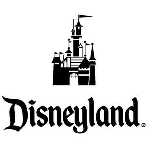 Van Eaton Galleries Announces Disneyland and Walt Disney World Auction, Offers over 1500 Rare Items