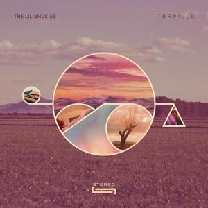 The Lil Smokies To Release Third Studio Album 'Tornillo' on Jan. 24