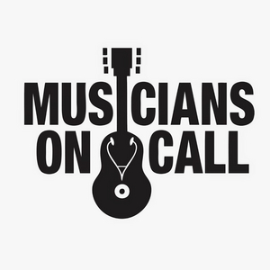 Musicians On Call's 20th Anniversary Celebration to Feature Gavin DeGraw and Charles Esten