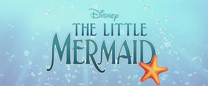 Live-Action THE LITTLE MERMAID Movie Casts Jonah Hauer-King as Prince Eric