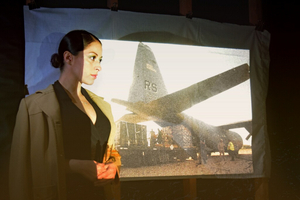 Review: SAFEHOUSE '82 Immerses Audiences in an Interactive Evidence-Gathering Spy Mission