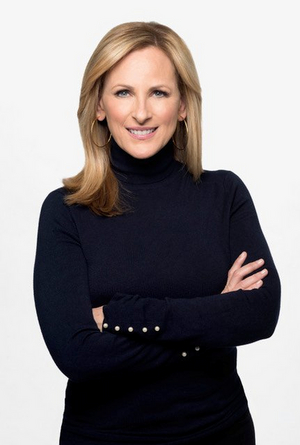 Marlee Matlin and More to Headline Jewish Federation Of Palm Beach County Season of Events
