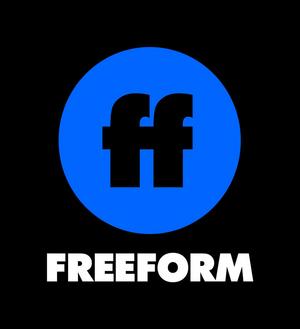 Freeform Announces Cast for LAST SUMMER