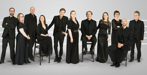 Miller Theatre's Early Music Series will Continue with England's Tallis Scholars