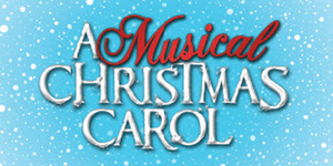 Pittsburgh CLO Announces Cast for 28th Annual Production of A MUSICAL CHRISTMAS CAROL