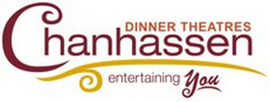 Chanhassen Dinner Theatres Releases Upcoming Schedule