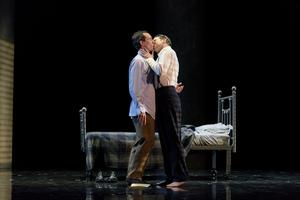 BWW Review: FELLOW TRAVELERS at Boston Lyric Opera