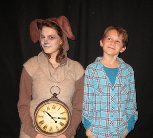 THE PHANTOM TOLLBOOTH is Coming to The Greenbelt Arts Center