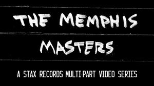 Craft Recordings Announces 'The Memphis Masters'
