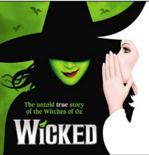 WICKED Announces Lottery for $25 Seats at Times-Union Center