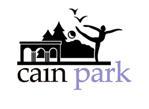 Cain Park to Produce LEGALLY BLONDE THE MUSICAL and SONDHEIM ON SONDHEIM