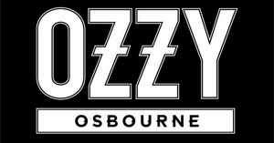 Marilyn Manson Joins Ozzy Osbourne For Rescheduled North American Dates