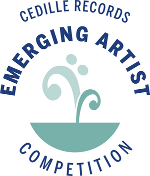Cedille Records Announces Nine Semifinalists in Emerging Artist Competition for Chicago-Based Musicians