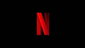 Mo'Nique to Battle Netflix in Court for Discrimination