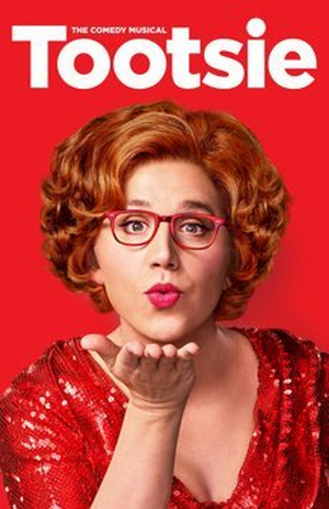 Bid Now on 2 Tickets to TOOTSIE and GRAND HORIZONS, With Hotel Accommodations in NYC