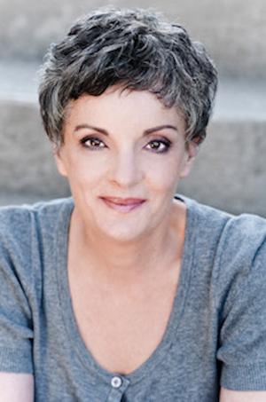 Exclusive Podcast: Broadway's Backbone with Jennifer Smith