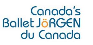 Canada's Ballet Jörgen Opens NUTCRACKER Season With Northern Ontario Tour