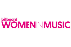 Billboard's Women in Music Event To Honor Alannis Morisette, Nicki Minaj, Brandi Carlile and More!