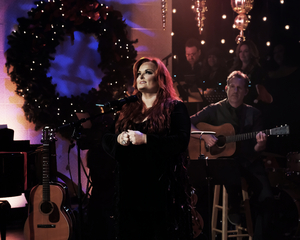 getTV Announces Fifth Annual MOST WONDERFUL MONTH OF THE YEAR