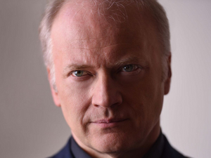 Gianandrea Noseda Leads Act II of TRISTAN UND ISTOLDE, Streamed from the Kennedy Center