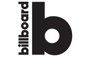 Billboard's Annual Women in Music Event Announces 2019 Honorees