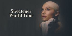Ariana Grande is Sick; Reveals She May Have to Cancel Upcoming Concert