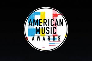 Christina Aguilera, Post Malone,Green Day & More AnnouncedTo Perform At The 2019 AMAS