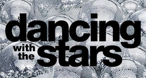 ABC Announces DANCING WITH THE STARS: JOURNEY TO PARADISE