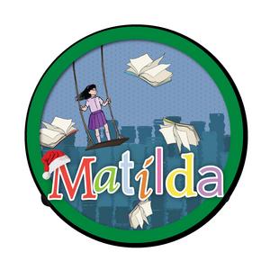 Roanoke Children's Theatre to Present MATILDA