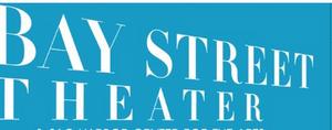 Bay Street Theater Announces 2020 Summer Mainstage Season