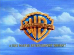 WBTV Will Produce New Dark Comedy CANCELED