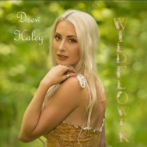 Drew Haley Releases Long Awaited Single 'Wildflower'