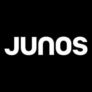 The 2020 JUNO Awards Tickets On-Sale November 22